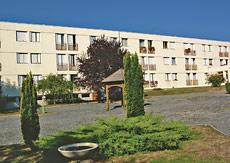 mairie de saint doulchard habitat logement. Black Bedroom Furniture Sets. Home Design Ideas