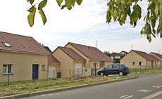 http://www.mairie-saintdoulchard.fr/images/para/photo-intro.jpg